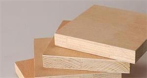 人造板跟实木板各有什么优缺点