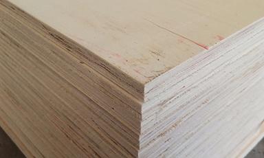 包装板的运用与维护